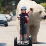 Nieuwe beelden Disney+ film Timmy Fiasco: Privédetective
