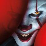 Winactie | It: Chapter Two Blu-ray