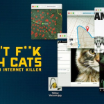 Trailer voor Netflix's docu Don't F**k With Cats: Hunting an Internet Killer