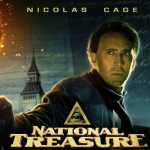 National Treasure 3 en Bad Boys 4 in de maak