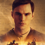 Nicholas Hoult rol in Mission: Impossible franchise
