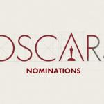 Oscars 2020 | Nominaties