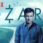 Trailer voor Ozark seizoen 3
