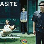 Bong Joon Ho, regisseur van Parasite, geeft masterclass op IFFR