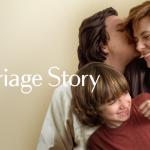Recensie | Marriage Story (Marijke Melters)