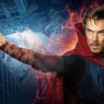 Scott Derrickson stopt als regisseur van Doctor Strange In the Multiverse of Madness