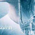 Teaser en releasedatum voor Snowpiercer serie