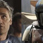 Taika Waititi regisseert officieel nieuwe Star Wars-film