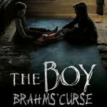 Trailer voor The Boy: Brahms' Curse