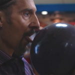 Nieuwe teaser voor The Big Lebowski spin-off The Jesus Rolls