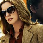 Trailer voor The Last Thing He Wanted met Anne Hathaway & Ben Affleck
