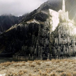 Cast aangekondigd voor Amazon Studios' The Lord of the Rings serie