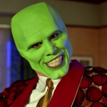 Jim Carrey staat open voor The Mask 2