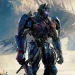Paramount werkt aan nieuwe Transformers-film