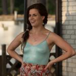 Netflix geeft Undercover een derde seizoen