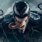 Onthulling titel en releasedatum voor Venom 2