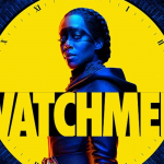 Watchmen seizoen 2 erg onwaarschijnlijk