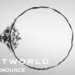 Westworld seizoen 3 premièredatum onthuld