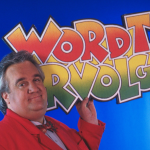 Tv-programma Wordt Vervolgd na 22 jaar weer terug op tv