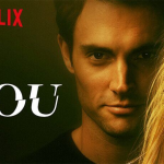 Netflix kondigt You seizoen 3 aan