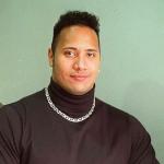 NBC werkt aan sitcom Young Rock over Dwayne Johnson