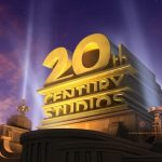 Disney onthult logo voor 20th Century Studios