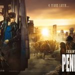 Eerste poster voor Train to Busan sequel Peninsula
