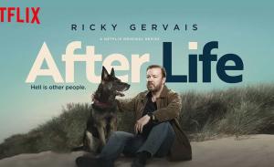 After Life seizoen 2