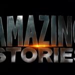 Eerste trailer van Steven Spielberg serie Amazing Stories