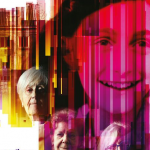 Anne Frank: Parallel Stories | Vanaf 16 april in de bioscoop