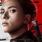 Nieuwe tv-spot voor Marvel's Black Widow