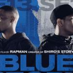 Trailer en poster voor Blue Story