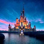 Disney CEO Bob Iger treedt af, Bob Chapek wordt opvolger