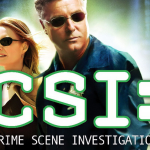 CBS werkt aan gelimiteerde CSI revival serie