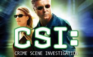 CSI revival