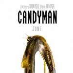 Eerste trailer voor Jordan Peele's Candyman reboot