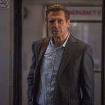 Liam Neeson hoofdrol in Engelse remake van De Zaak Alzheimer
