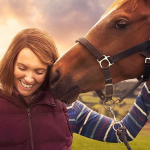 Trailer voor Dream Horse met Toni Collette & Damian Lewis