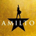 Lin-Manuel Miranda kondigt bioscooprelease aan voor Hamilton in 2021