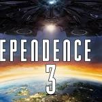 Is er toch nog hoop voor Independence Day 3?