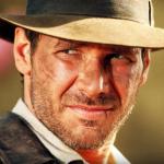 Steven Spielberg verlaat Indiana Jones 5, James Mangold neemt het stokje over
