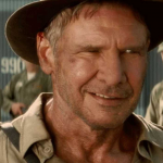 Harrison Ford bevestigt opnames Indiana Jones 5