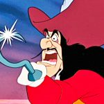 Joaquin Phoenix als Hook in Disney's live-action Peter Pan?