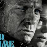 Regisseur Cary Joji Fukunaga over No Time To Die in nieuwe featurette