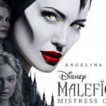 Winactie | Maleficent: Mistress Of Evil Blu-ray en DVD