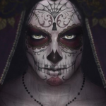 Nieuwe teaser voor Penny Dreadful: City of Angels