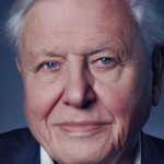 Docu David Attenborough: A Life on Our Planet 16 april in de bioscoop