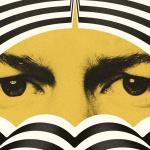 Eerste posters voor Netflix's The Umbrella Academy seizoen 2