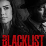 The Blacklist krijgt achtste seizoen bij NBC