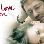 Hilary Swank's P.S. I Love You krijgt een sequel